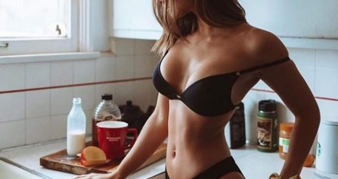 Girlfriend Experience Amsterdam